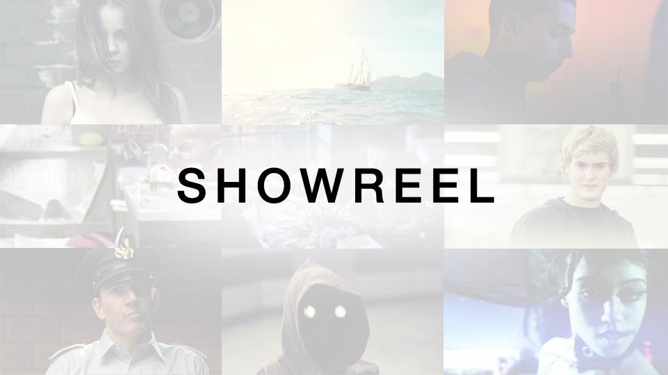 Showreel_aktuell
