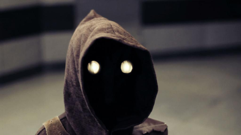 JediSpot_Master2