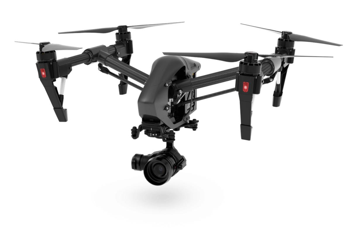 MFT_Drohne_4K