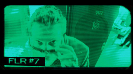 """Kameramann Musikvideo für die Italobrothers """"Stamp on the Ground"""" mit über 120 Millionen Klicks auf Youtube"""
