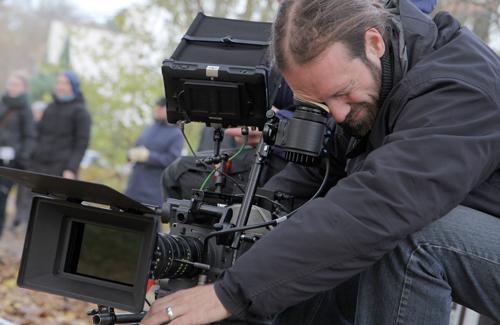 Michael-Joerg-Operator